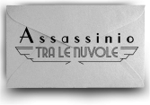 Assassinio tra le Nuvole