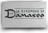 La Sindrome di Damasco